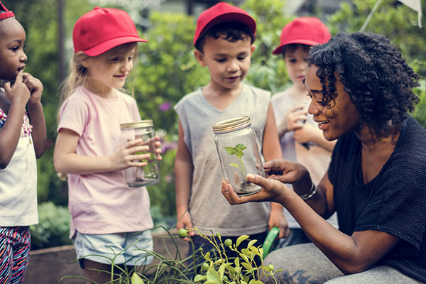 School Trips for Organisers and Support